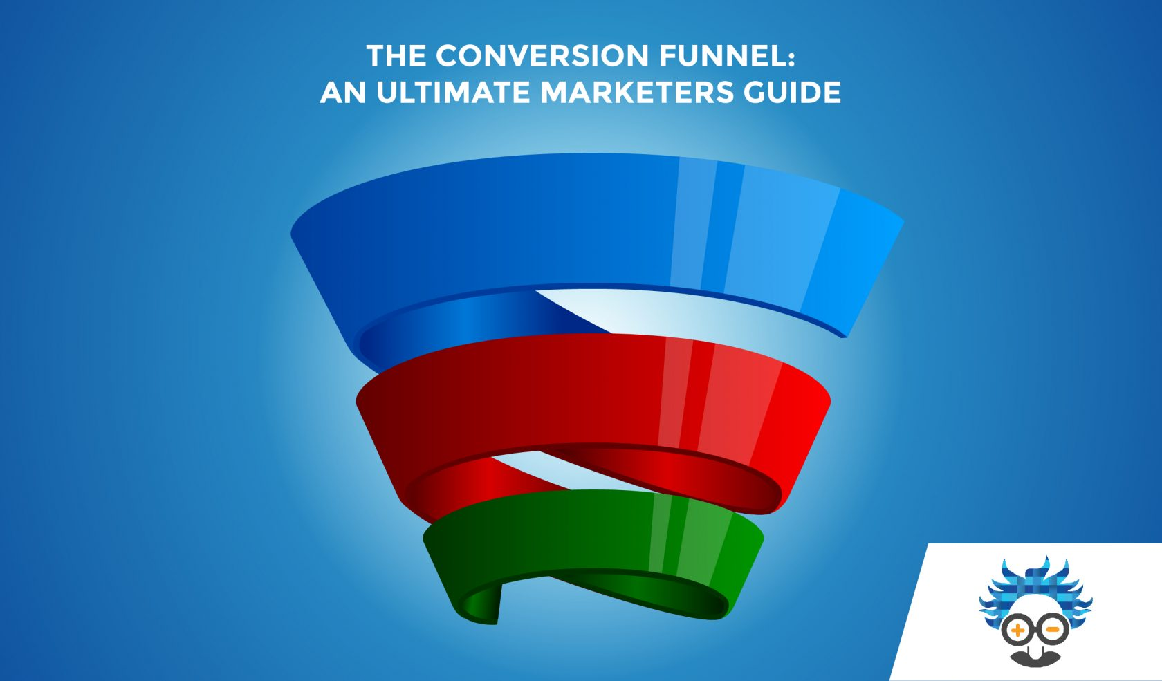 conversion funnel middle of funnel