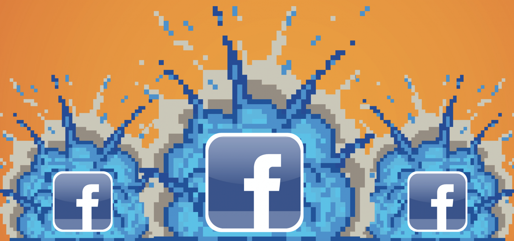 retargeting pixel facebook