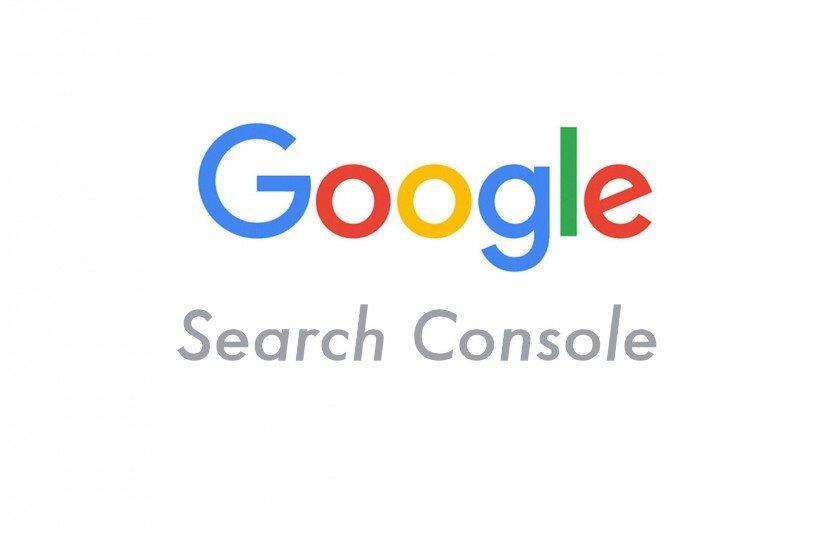 google search console tricks