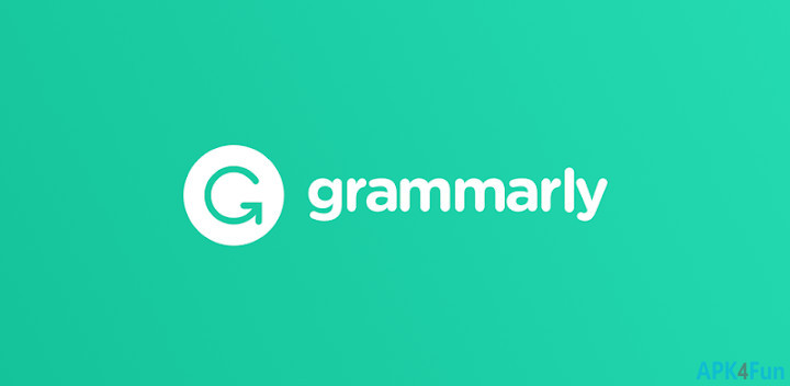 marketing apps Grammarly keyboard