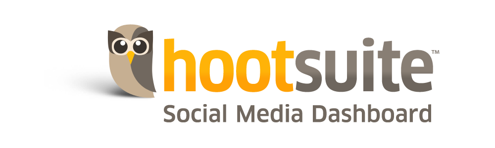 marketing apps Hootsuite