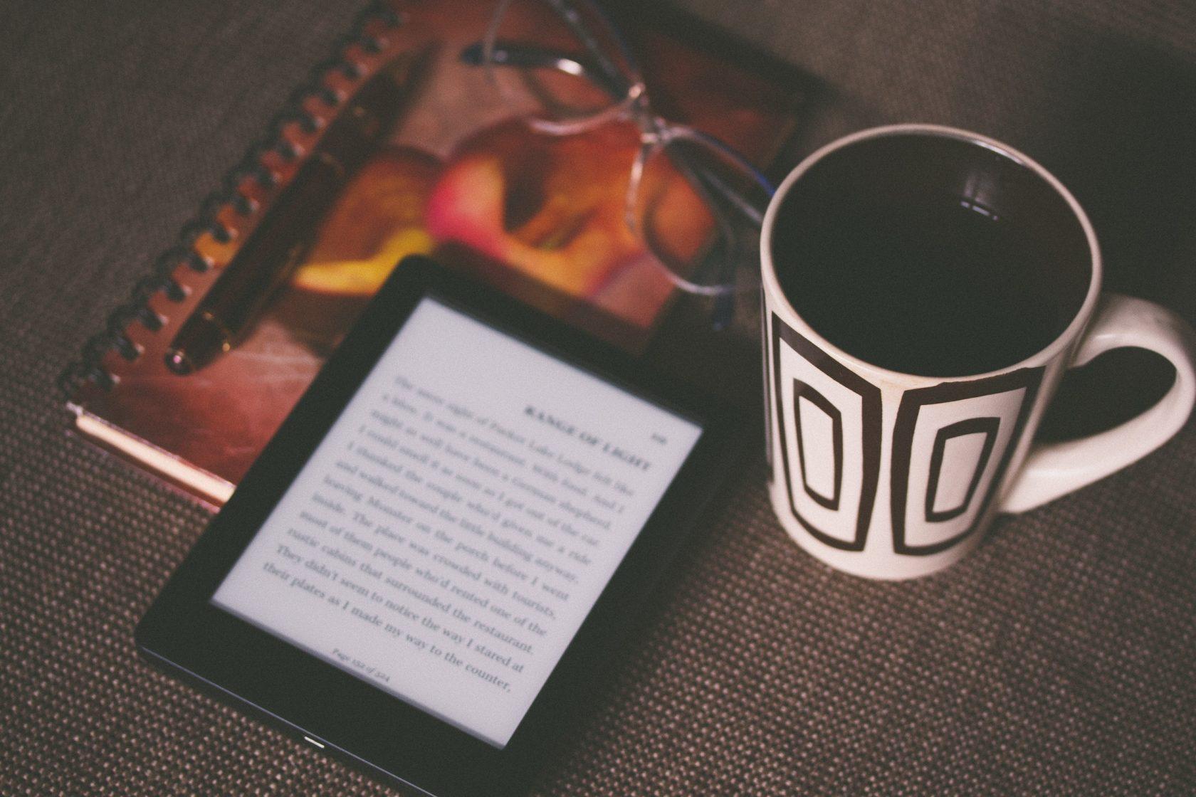 monetise your website make money online digital product ebook