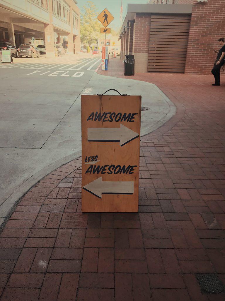 scarcity marketing tactics