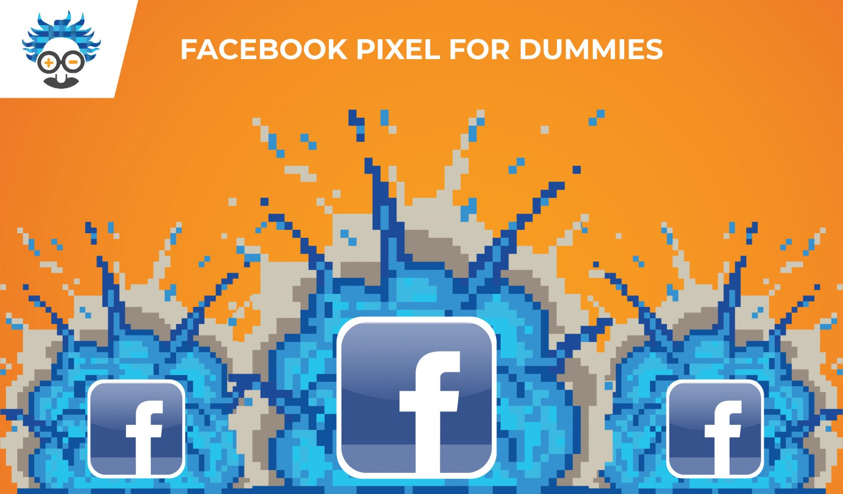video retargeting facebook retargeted videos facebook