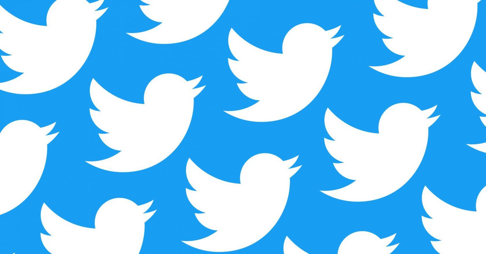 twitter social media posting times