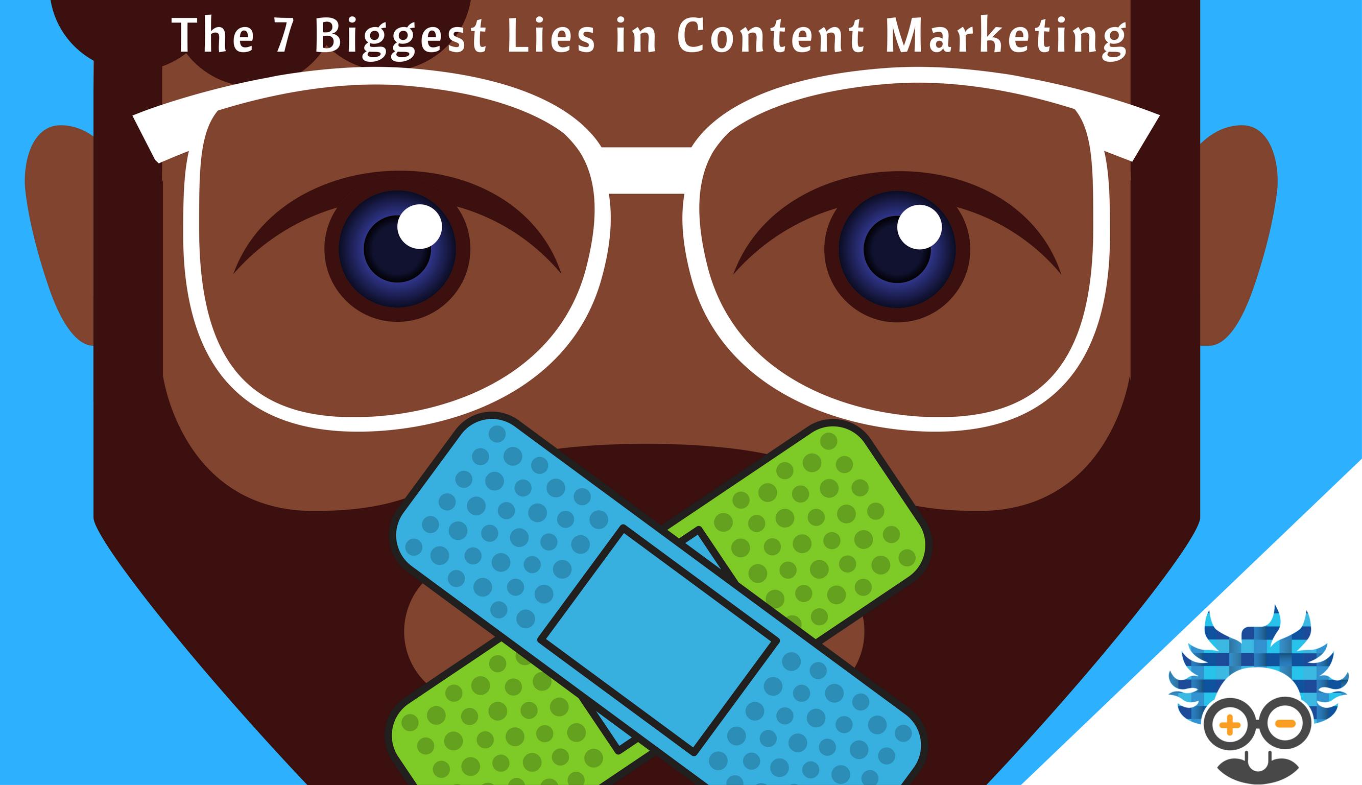 video marketing mistakes