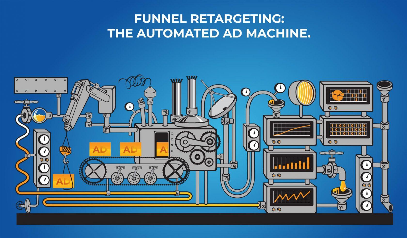 digital marketing evolve personalisation