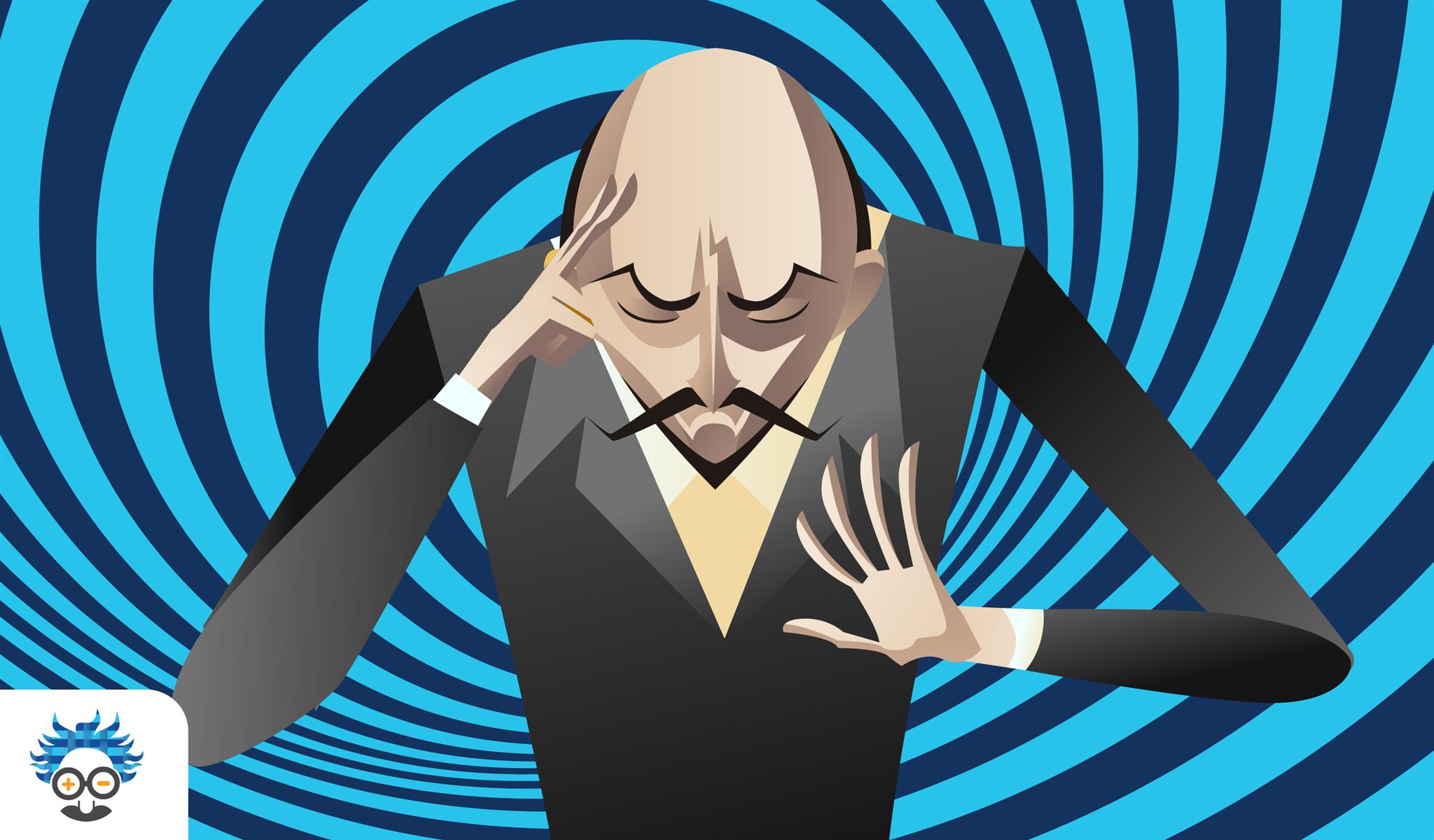Psychology zeigarnik digital marketing