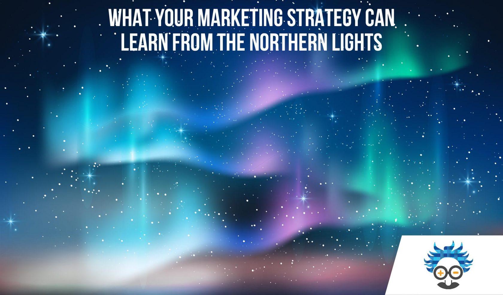 digital marketing personalisation