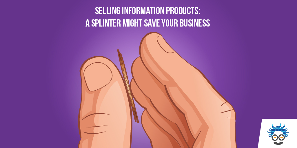 personalisation digital marketing tactic