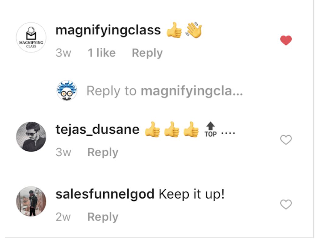 instagram bots automatic follows