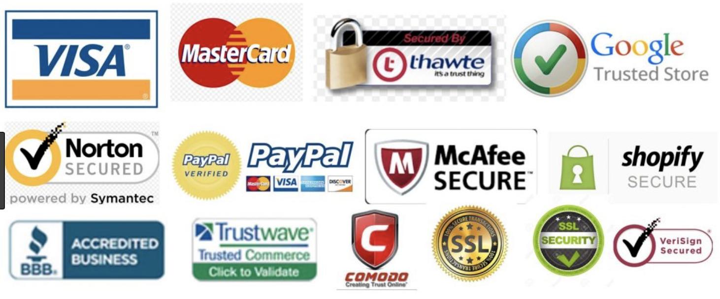 digital karma data security