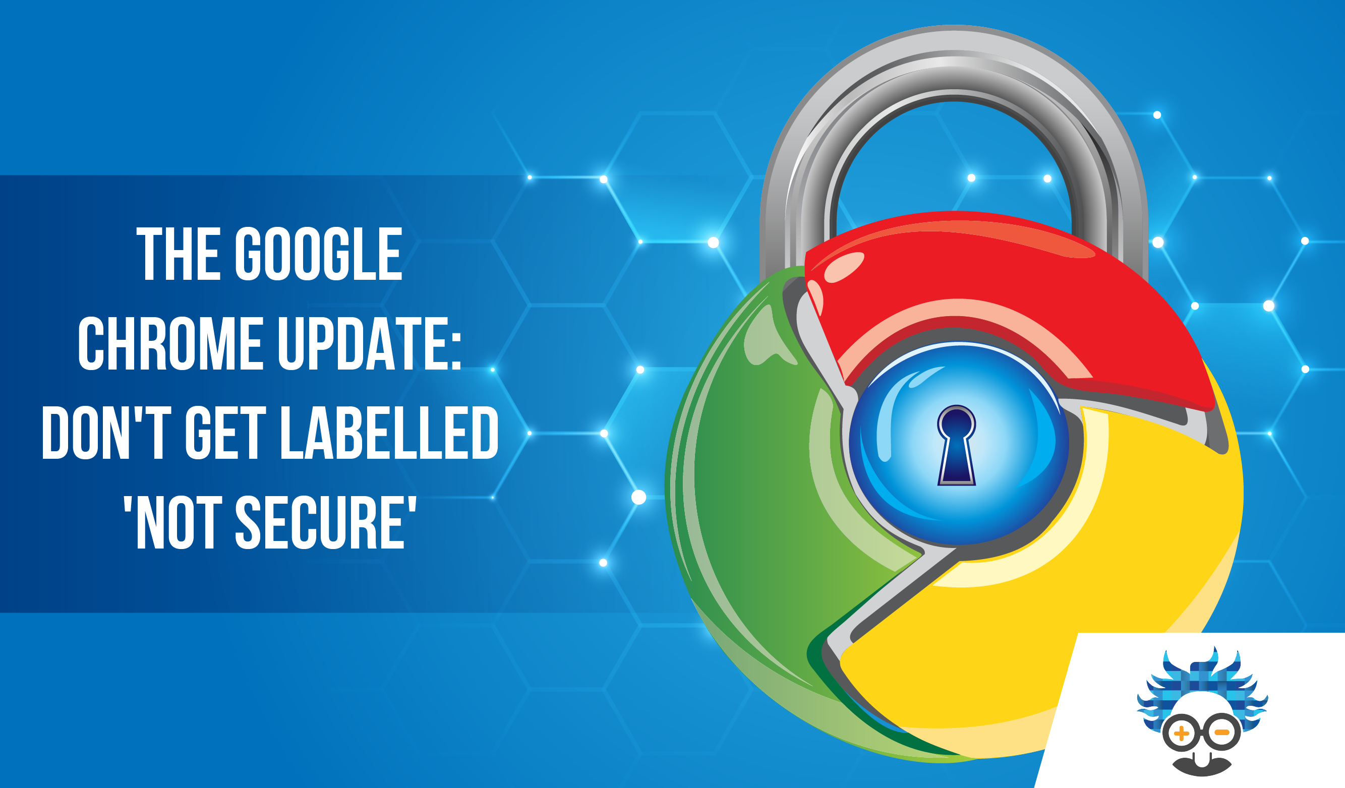 google ranking factors site security