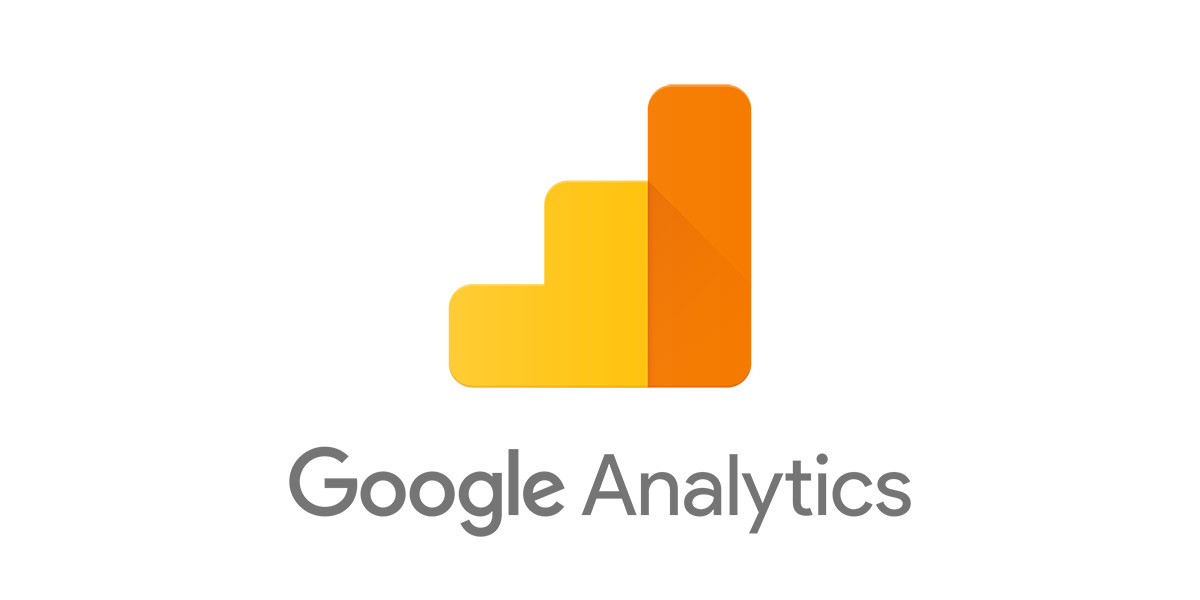 google ranking factors analytics