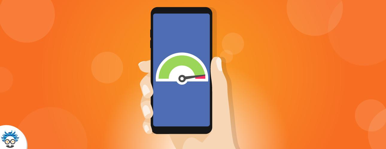 google ranking mistakes amp mobile optimisation
