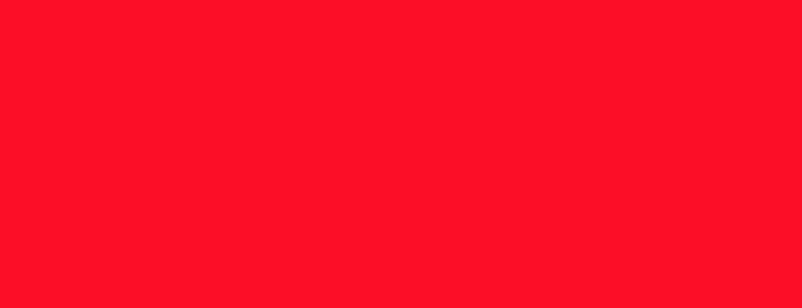 psychology of colour marketing red