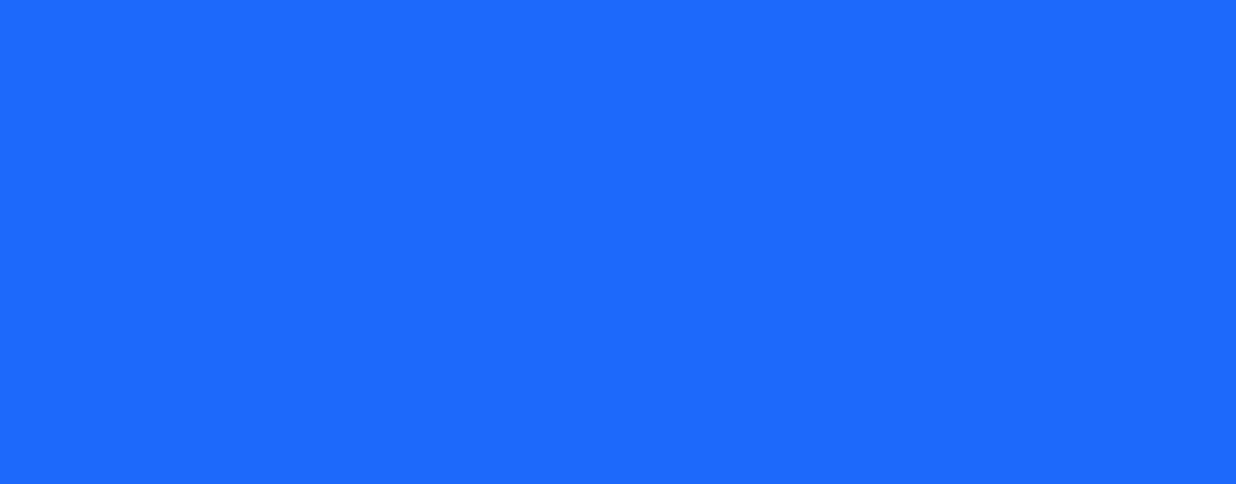 psychology of colour marketing blue