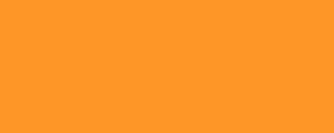 psychology of colour marketing orange
