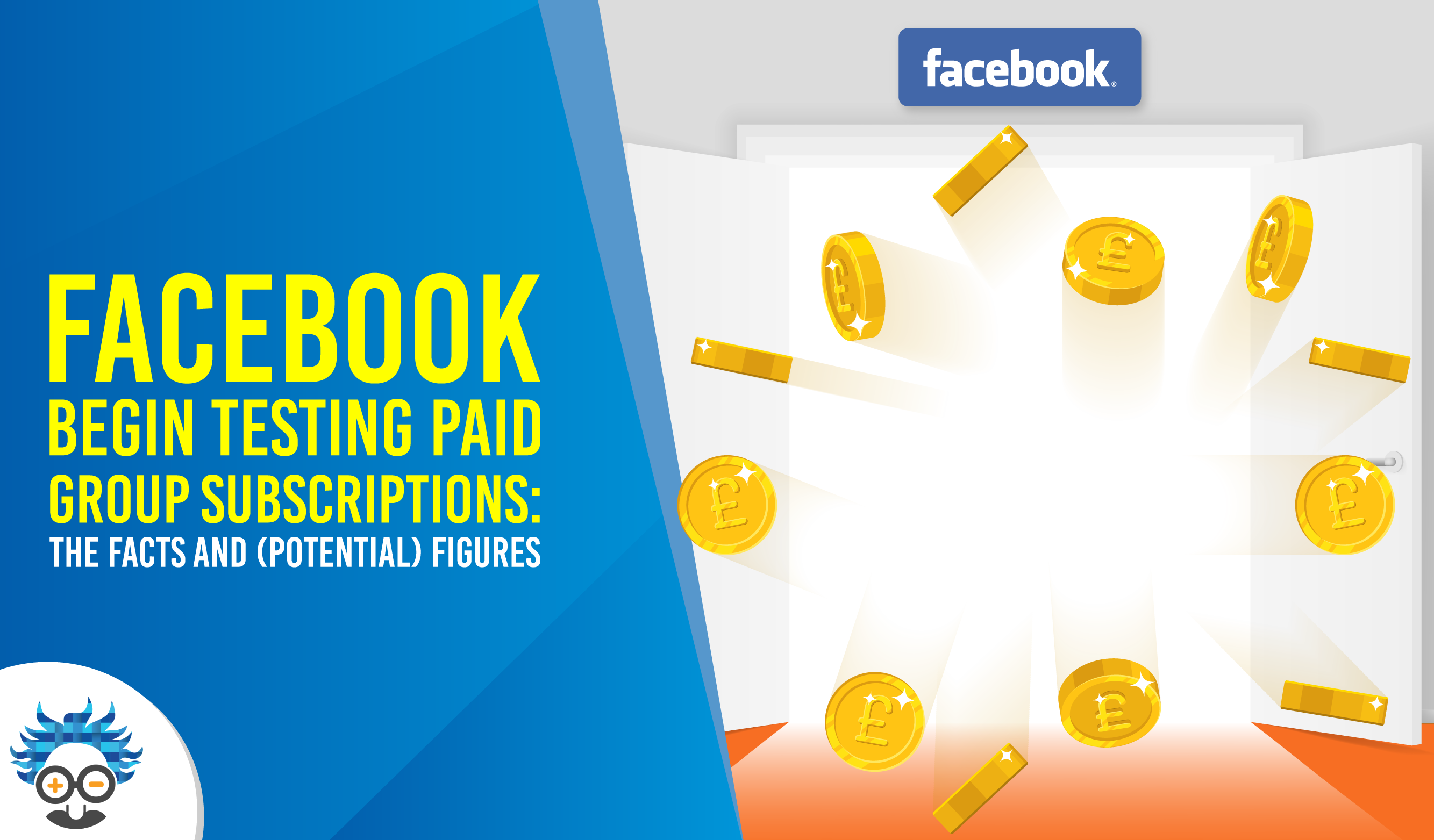 facebook paid group subscriptions