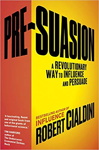must read marketing books pre-suasion